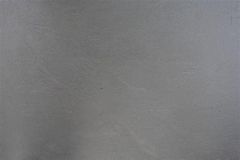 Grauer Boden by Unique Grey Laminate Flooring Homemart