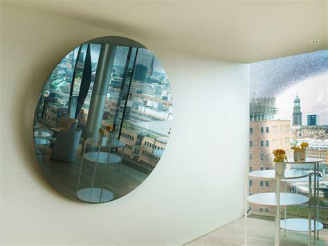Spiegelglas Sehen Ohne Gesehen Zu Werden by Vierfach Isolierglas Aufwand Nutzen Risiken Glas