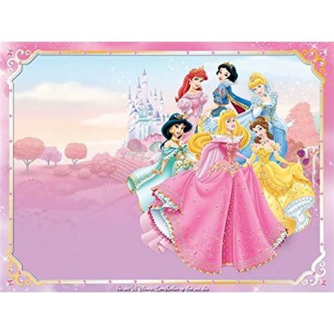 disney princess cinderella snow white edible cake topper
