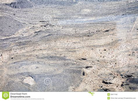 granite gray color stock photography image 29577182