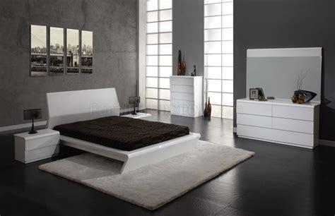white gloss bedroom furniture white high gloss bedroom furniture raya furniture