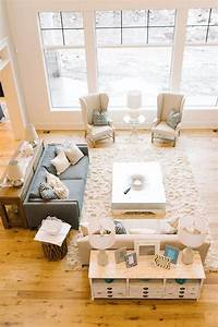 25 best ideas about living room layouts on pinterest With living room furniture design layout