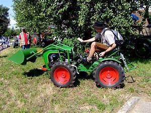 Holder Traktor Kaufen : traktoren oldtimer holder 2 ~ Jslefanu.com Haus und Dekorationen