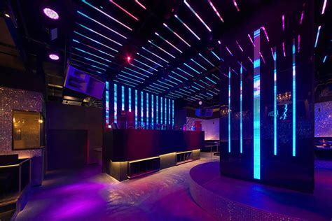 Vanity Club by 187 Vanity Osaka Club By Everedge Osaka Japan
