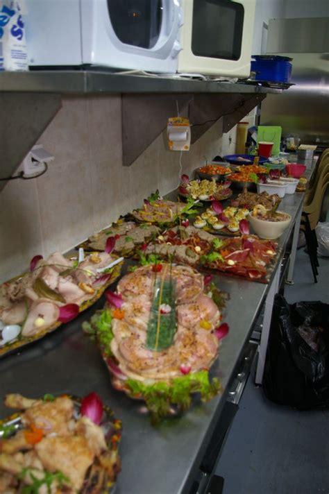 exemple de cuisine buffet d 39 anniversaire album photos gregory delory