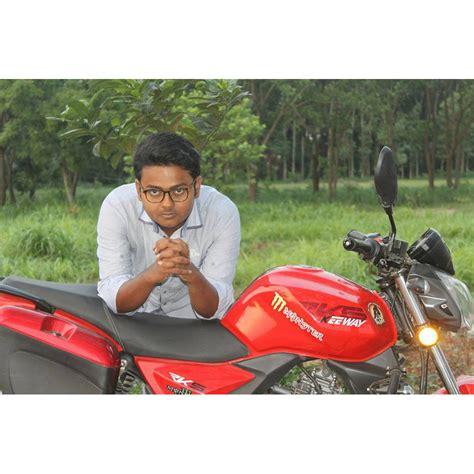 keeway rks100 motorcycle ownership review by shahriyar mahmud mamun motorbike review motorcycle