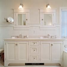 how to build shaker cabinet how to build cabinet doors and storage cabinets cabinets