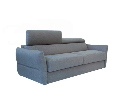 Sleeper Sofa Beds by Komodo Sofa Sleeper By Pezzan Sofa Beds