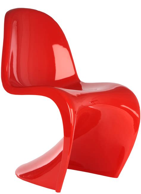 chaise panton vitra panton verner furniture design here now the list