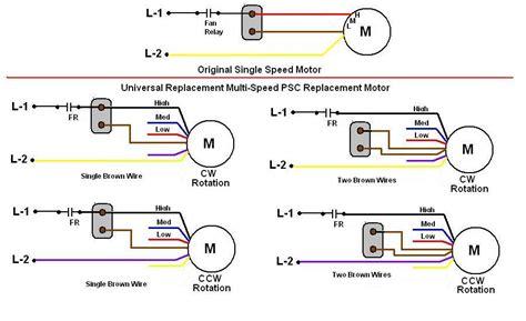 Marathon Electric Motors Wiring Diagram Impremedia