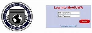 CMIT - Homepage of CMIT