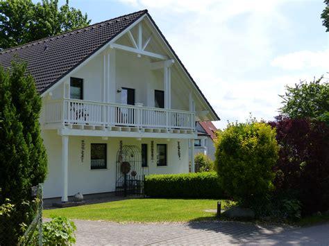 """Haus """"nordlicht""""  Urlaub, Wo Die Insel Rügen Am Schönsten"""