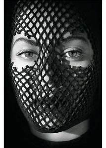 1000+ images about Queen Bey on Pinterest | Beyonce ...