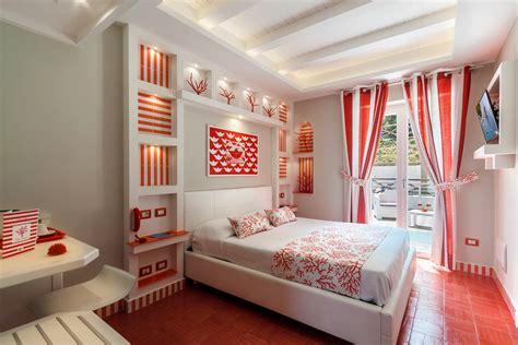 chambres avec vues les chambres avec vue sur le jardin hotel prestige