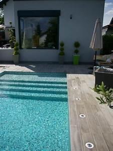 les 25 meilleures idees de la categorie piscine With idees pour la maison 2 amenagement paysager lacourse conseils
