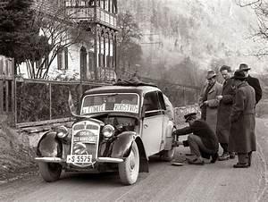 Rallye De Monte Carlo : the 1956 monte carlo rally ~ Medecine-chirurgie-esthetiques.com Avis de Voitures