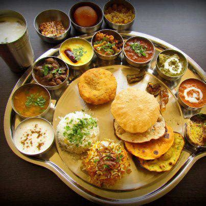 royale cuisine 20 hindu traditions and the precise scientific reasons