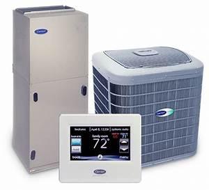 Prix D Un Climatiseur : installation climatisation gainable articles 1 a 10 ~ Edinachiropracticcenter.com Idées de Décoration