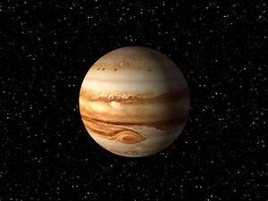 Alien breakthrough: Boost in hunt for ETs as WATER ...