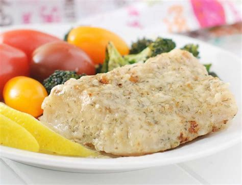 grouper recipes broiled healthy fish follow easy herb