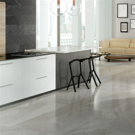 kitchen floor tiles belfast floor tiles belfast tile design ideas 4833