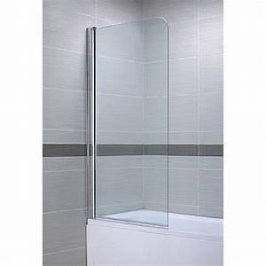 baignoire douche avec porte pas cher conceptions de la With baignoire douche avec porte pas cher