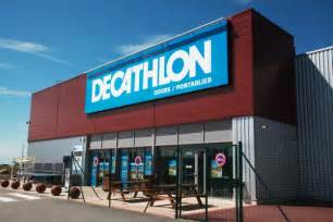 Le De Cing Decathlon by Soldes Quelles Sont Les Enseignes Pr 233 F 233 R 233 Es Des Fran 231 Ais