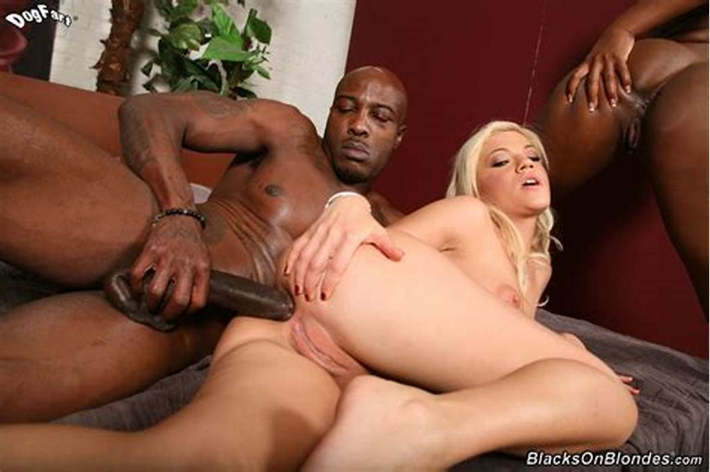 #Bibi #Noel #And #Maserati #Xxx #Gangbanged #By #Big #Black #Dicks