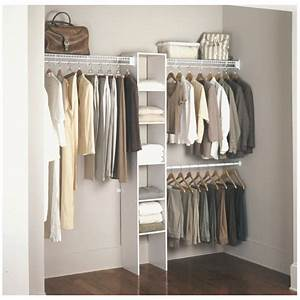 Pin Organisateur De Garde Robe Rona On Pinterest