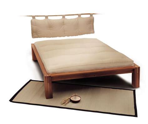 materassi futon vendita materassi futon il seguire portale marketing