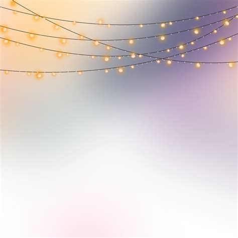 night light png images