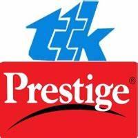 TTK Prestige Ltd | LinkedIn