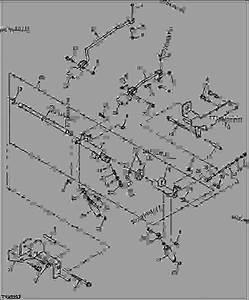 Case 1845c Wiring Diagram