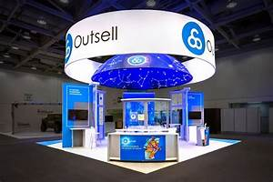 AT NADA 2019, OUTSELL LAUNCHES OUTSELL 5.2 WITH MORE AI ...