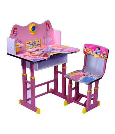 wood wizard study table set buy wood wizard