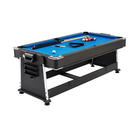 7 foot pool table reviews mightymast 7ft revolver 3 in 1 pool air hockey and table