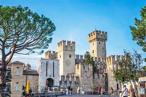 Gita Fuori Porta Lombardia by 40 Gite Fuori Porta E Luoghi Da Vedere Vicino A