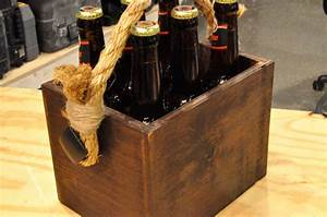 23 Model Cool Beginner Woodworking Projects egorlin com