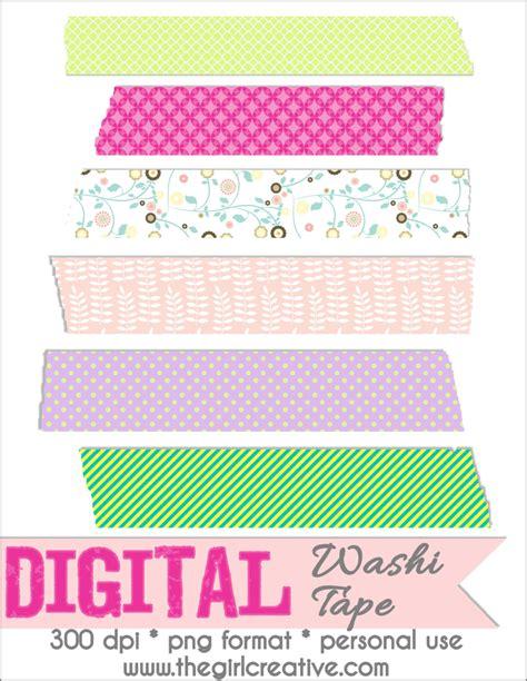 digital scrapbooking embellishments