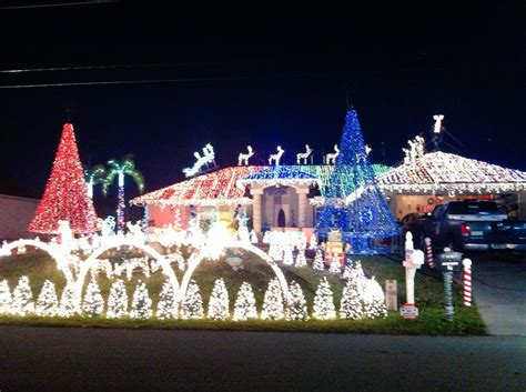 southwest florida s own clark griswold wink news