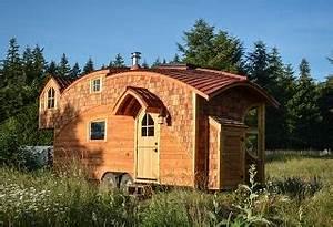 Tiny House Stellplatz : tiny house definition preise hersteller im vergleich ~ Frokenaadalensverden.com Haus und Dekorationen