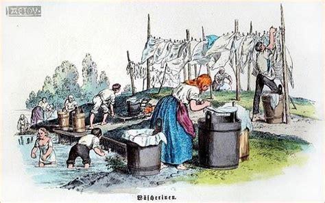 Wie Oft Vorhänge Waschen by Alte Und Neue Technik