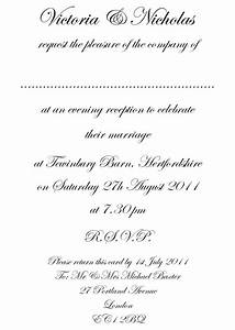 23 best images about wedding invitation wording on With wedding invitation formal message