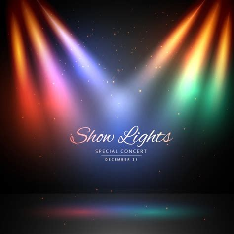 stage lighting simulator free download stage light download led bb 9220