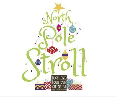 Christmas Activities in Huntsville and North Alabama - Tennessee Valley Weekend