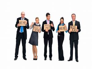 15 Tips To Guarantee You DON39T Get The Job Undergrad Success