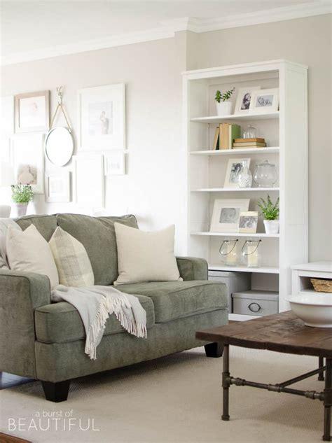 green sofa living room green living room nakicphotography