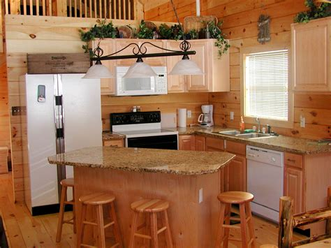 unfinished kitchen island with seating amazing brown mosaic granite tops kitchen island with