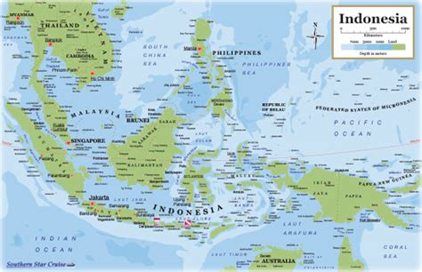 indonesia map  indonesia satellite images