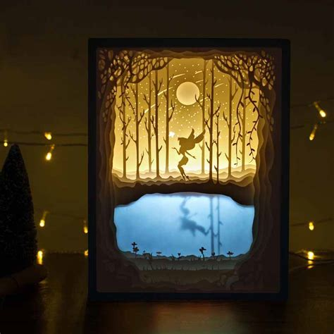 papercut light boxes blog  papercut light boxes
